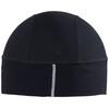 GORE BIKE WEAR Universal Helmet Beany black